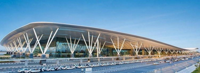 MIC Conducts Audit for Airport Authority India's CSR Initiatives
