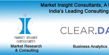 Market Insight Consultants