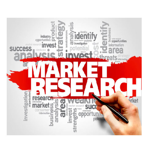 Market Entry Strategies Services